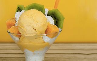 helado de alta cocina Heladín